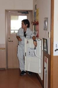 散水栓訓練 (4)