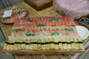 お寿司① (1)